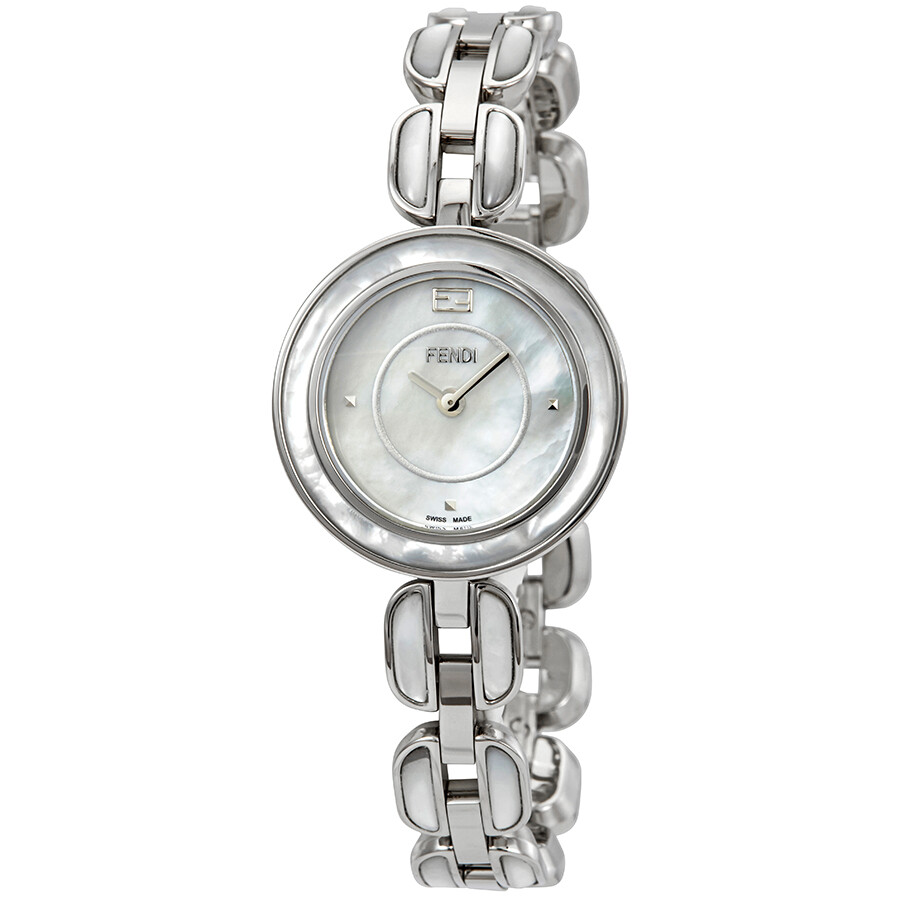 Fendi My Way Ladies Watch F361024500