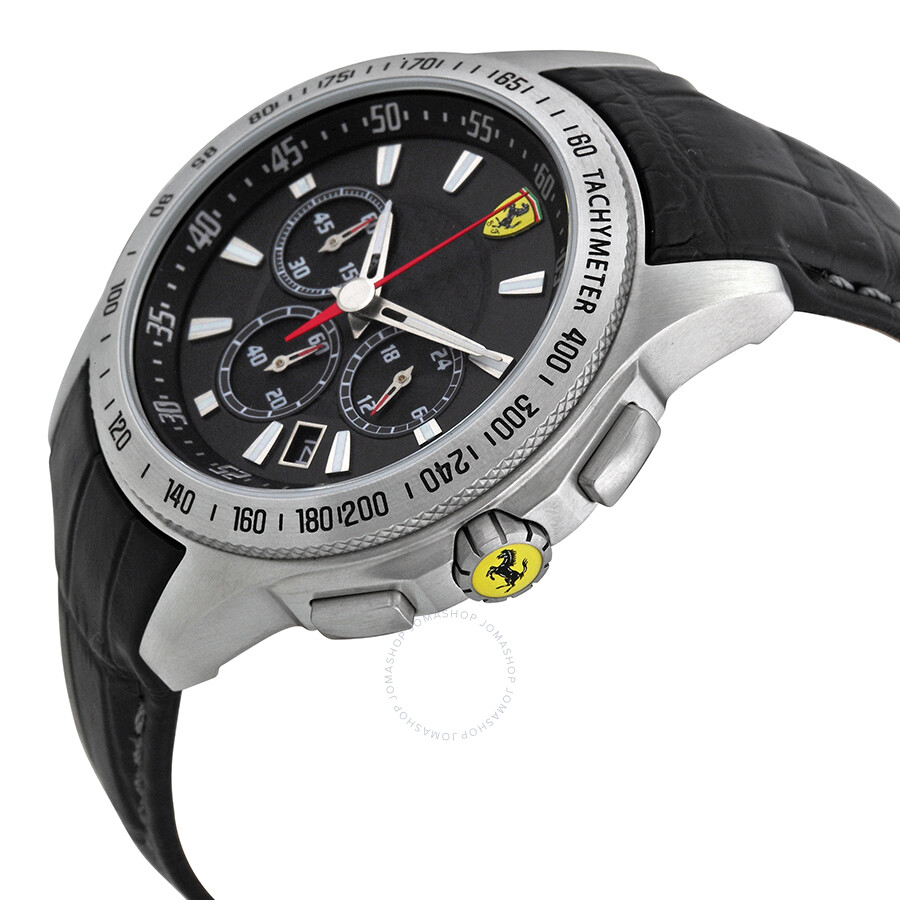 ferrari mens watch women men and blog for tag meets fashion boy the style