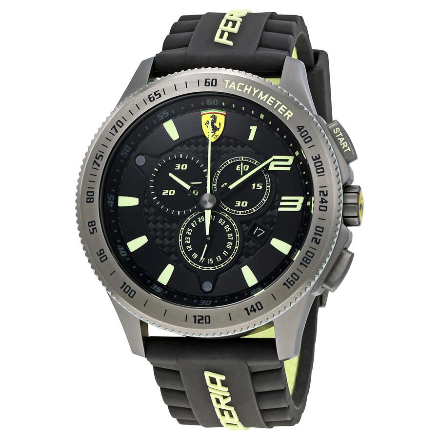 store quartz online sale redrev cy watches official for man watch scuderia ferrari en f