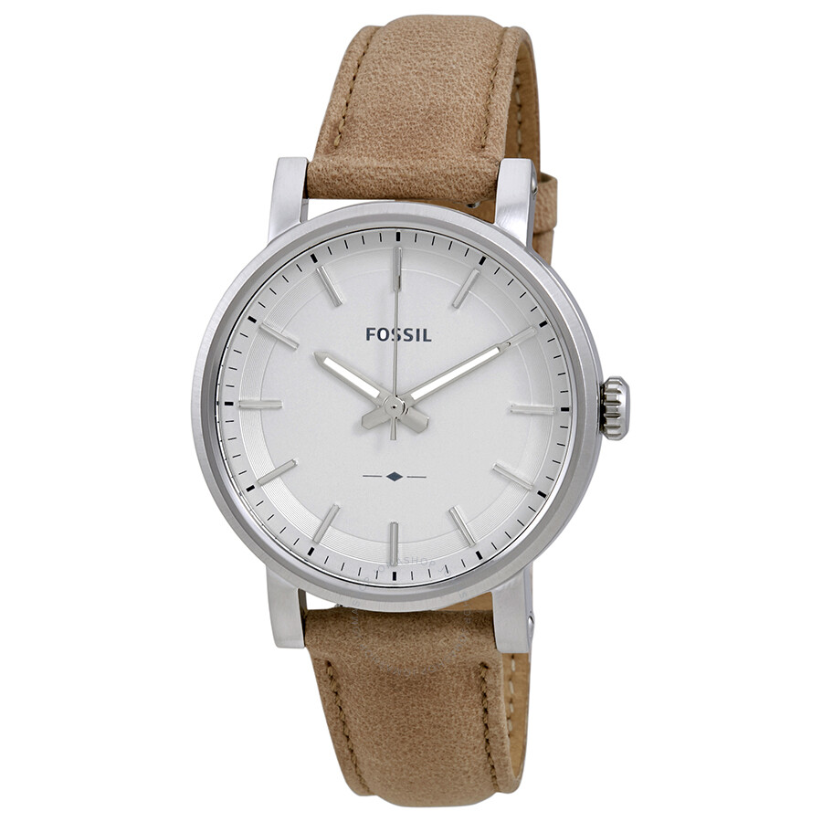 Buy Fossil Jam Tangan Wanita Deals For Only Rp759000 Instead Of Mini Pria Silver Stainless Steel 01s Image Result Es4179