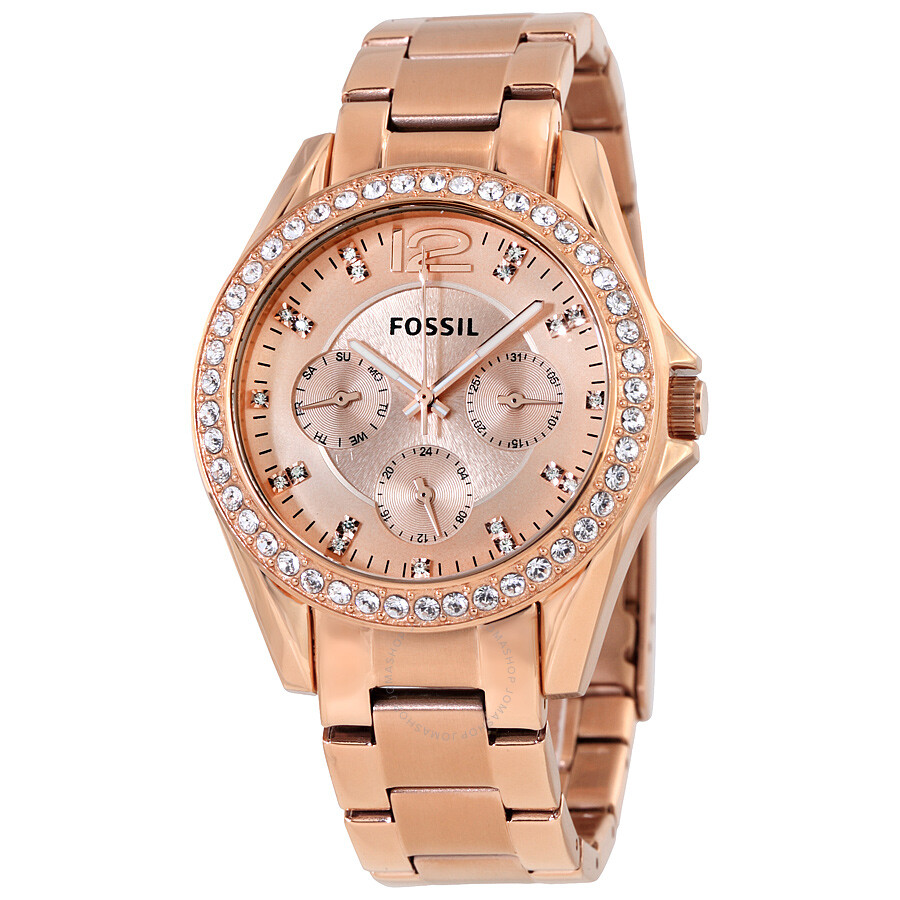 mesh gold white rosegold model cluse rose me boh la watches laboheme