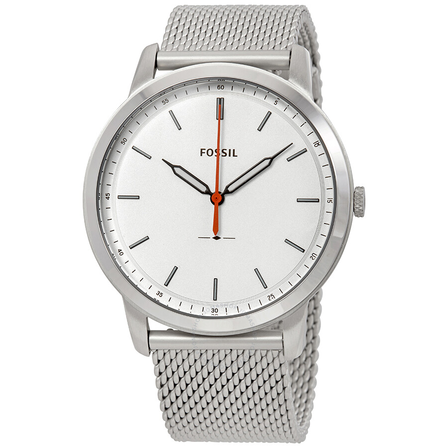 dial watch timeless g watches silver gucci ladies misaki