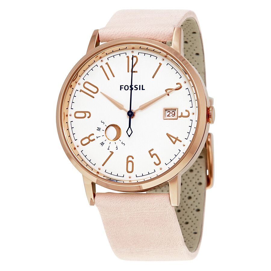 fossil-vintage-muse-white-dial-ladies-casual-watch-