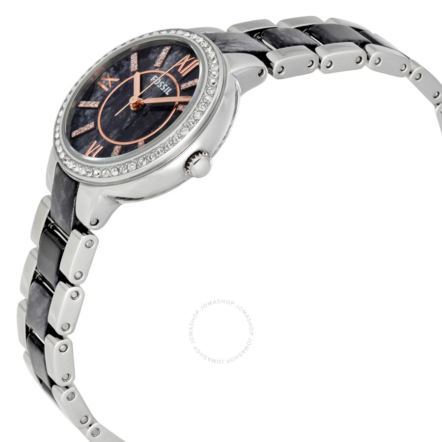 fossil-virginia-gray-dial-ladies-casual-watch-es3918_2_2.