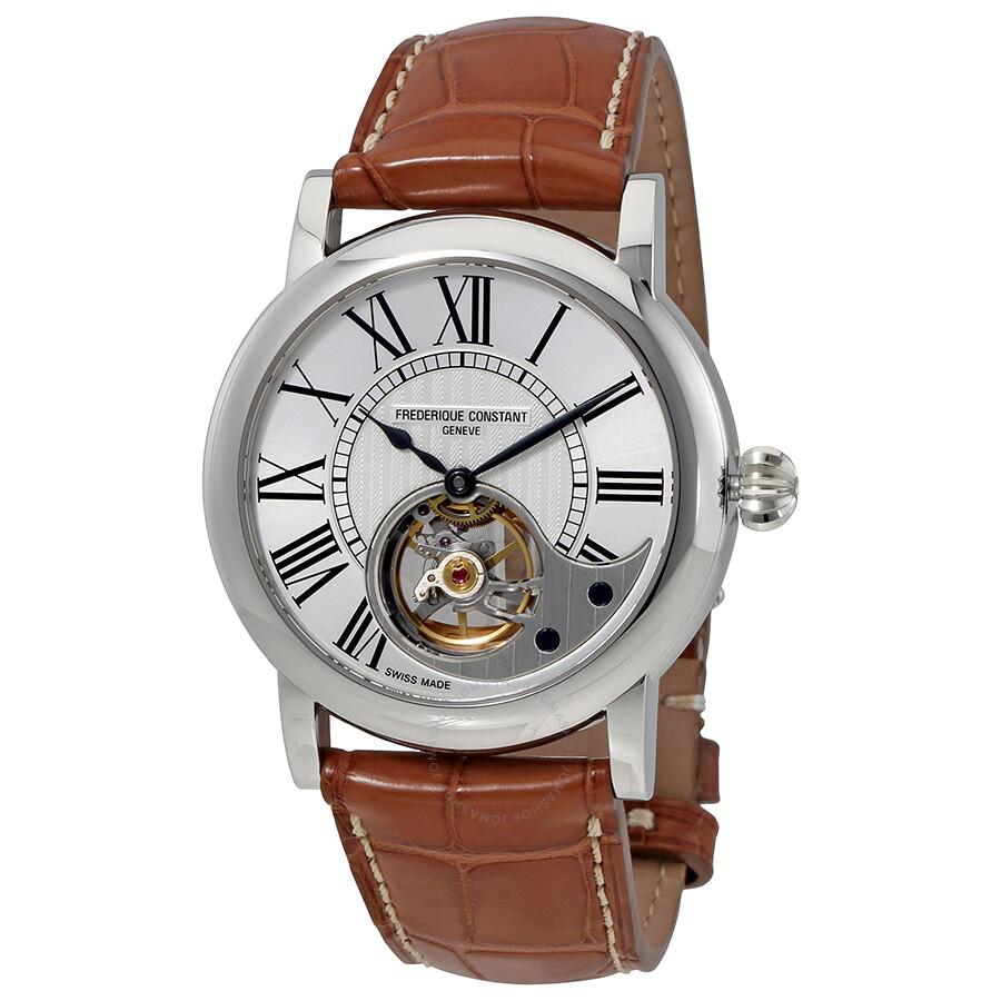 constant - Experience désastreuse chez Frederique Constant  Frederique-constant-heat-beat-automatic-men_s-watch-930ms4h6-fc-930ms4h6