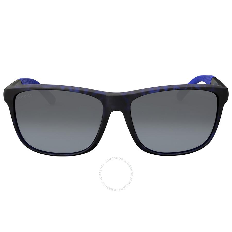 4bd64f05d3f gucci gucci asia fit grey lens sunglasses