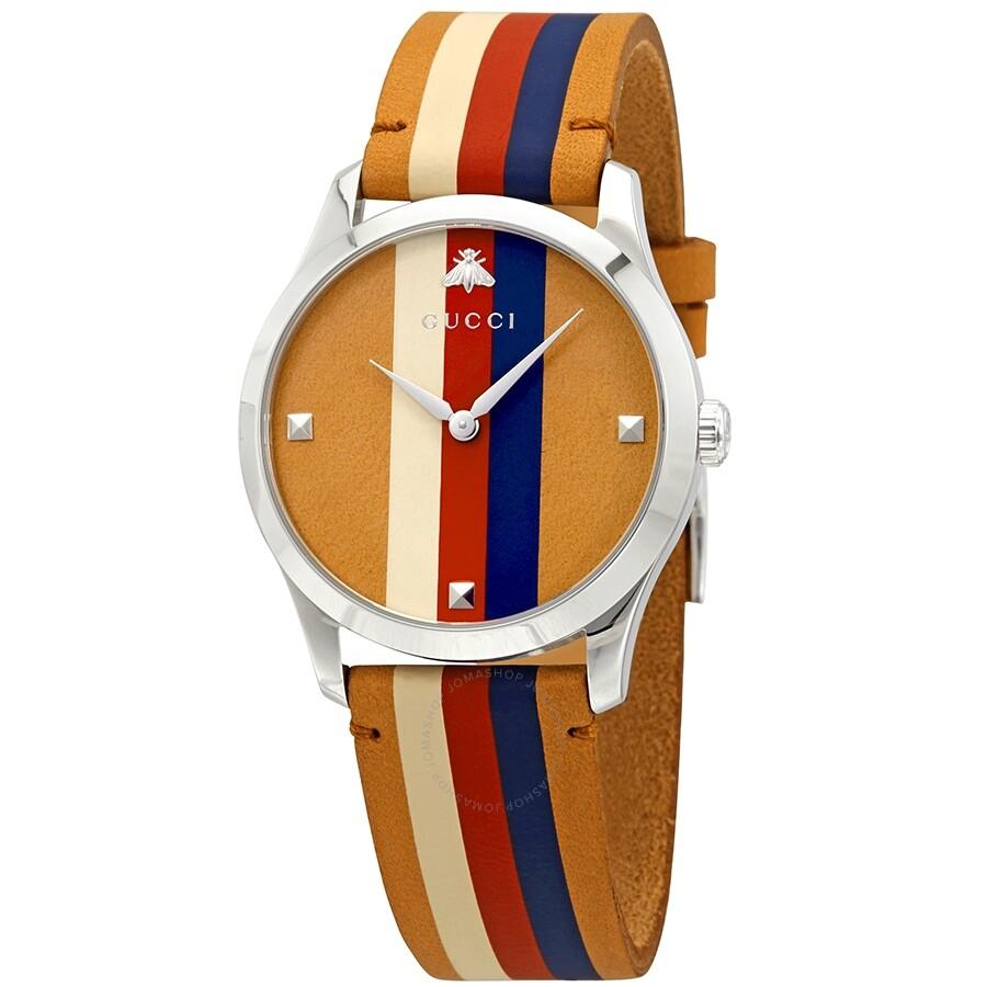 2798ac2bc93 Gucci Watch Price Compare