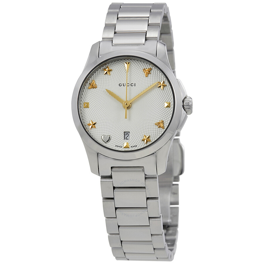 pcuwdiva dp amazon com watch watches women misaki white