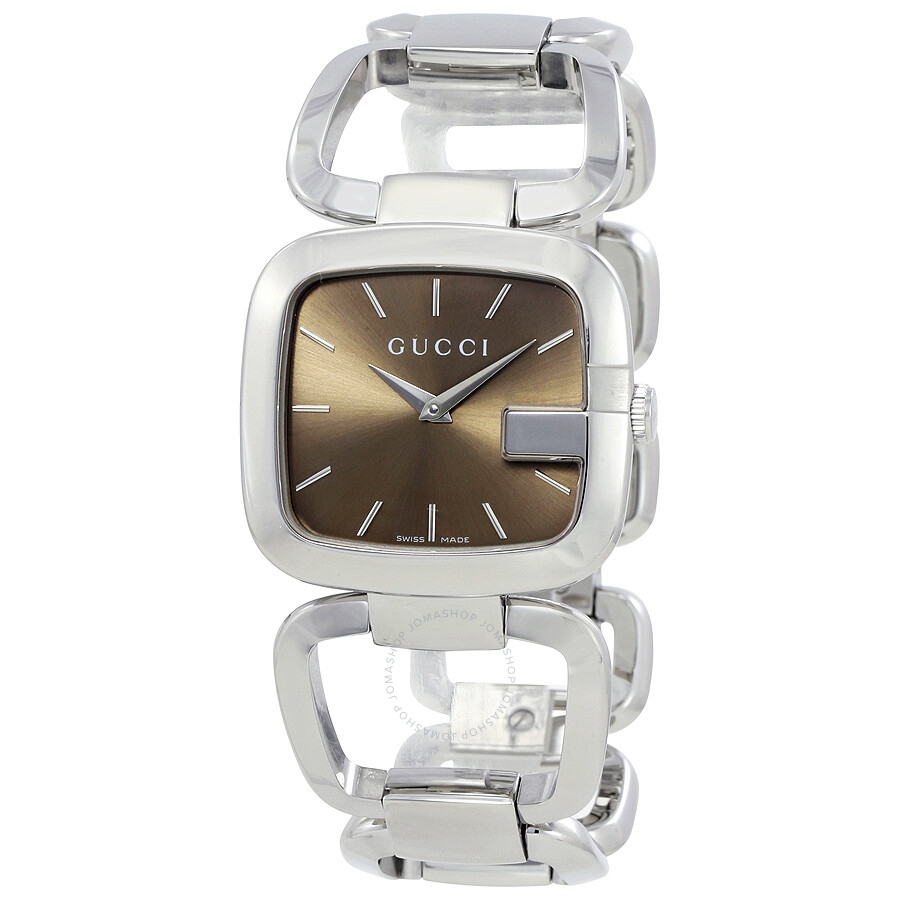 offer en gold watches sunrise with watch it misaki like bracelet rose esprit product way you