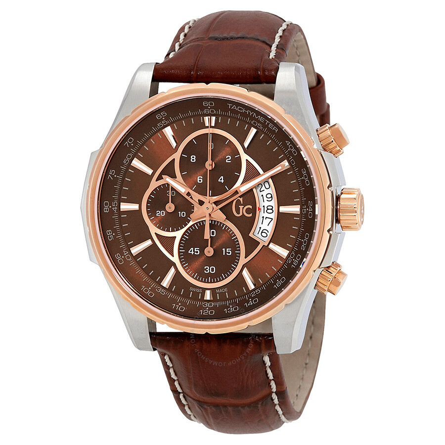 drive mens titanium a citizen p first class cropped eco t chrono hkg time watches