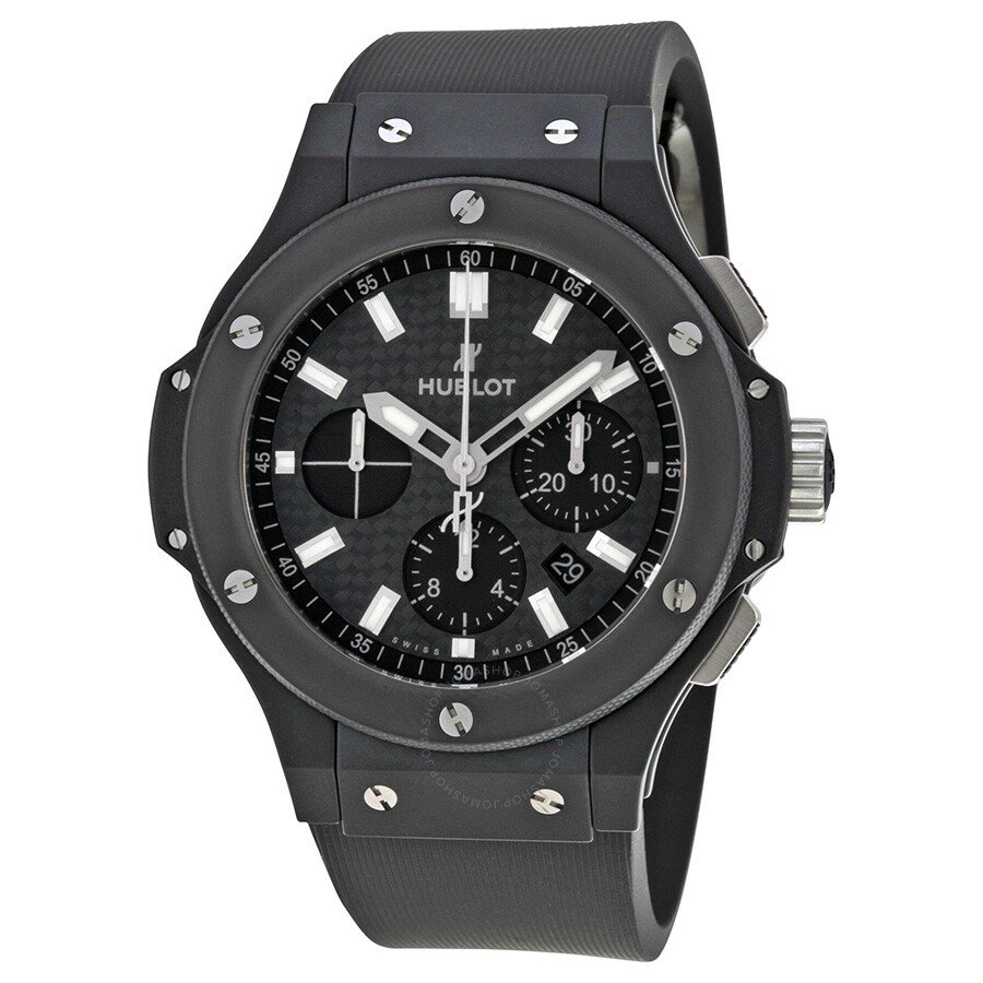 ceramic large men watch emporio s chronograph armani beaverbrooks watches black context