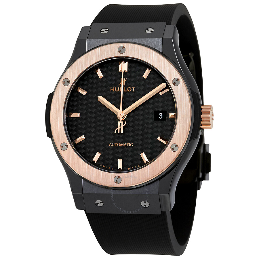 hublot-classic-fusion-automatic-men_s-watch-542.co.1781.rx_5.jpg