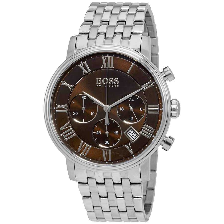 Hugo boss coupon code