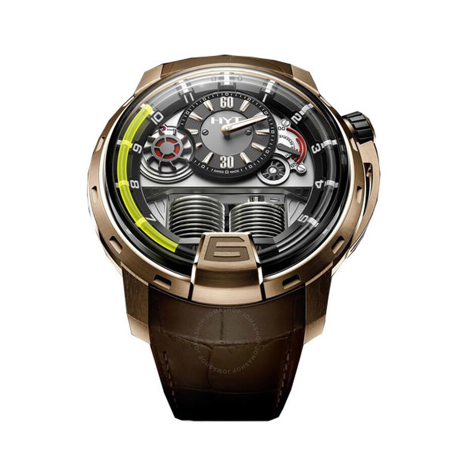 表 手表 600_600图片