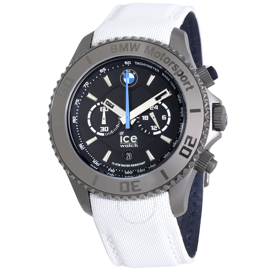 blog bmw watch watches submariner river rolex drivers favorite grand top for