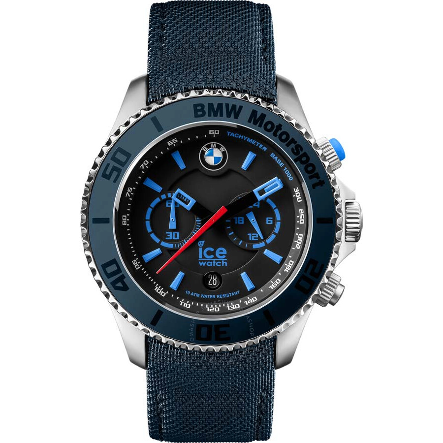 bmw gmt limited ball owned watches company pre scj for bk watch edition