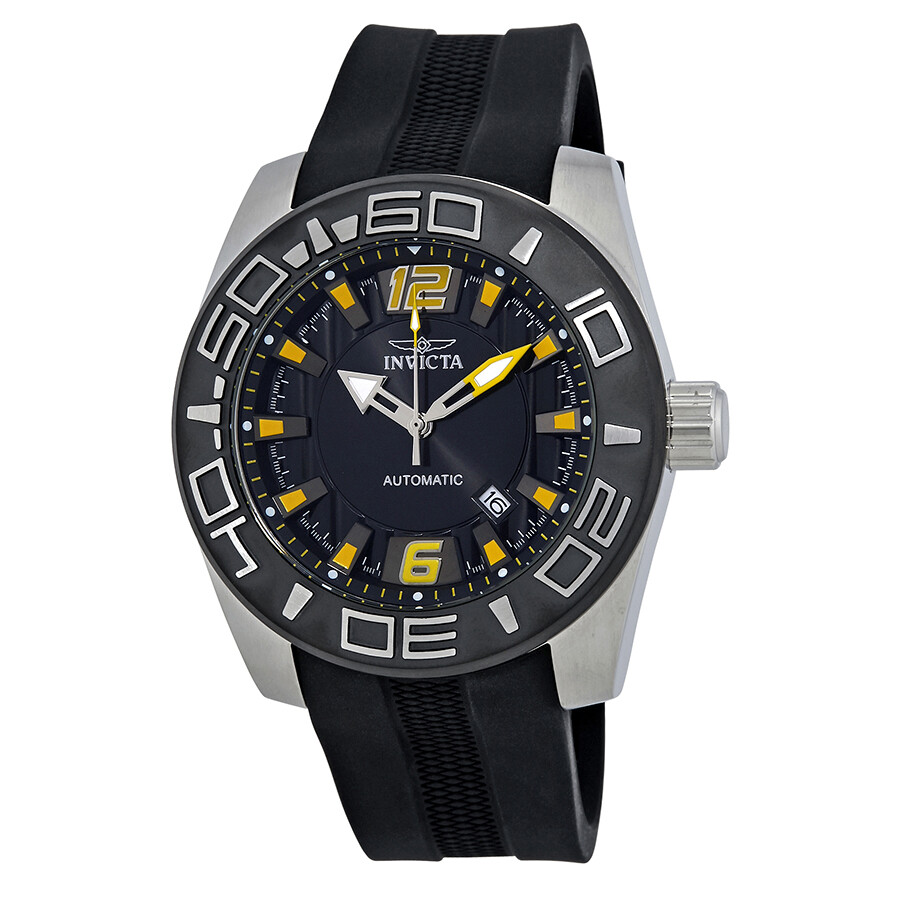 watches zm gemnation vulcain com aviator model s men watch at