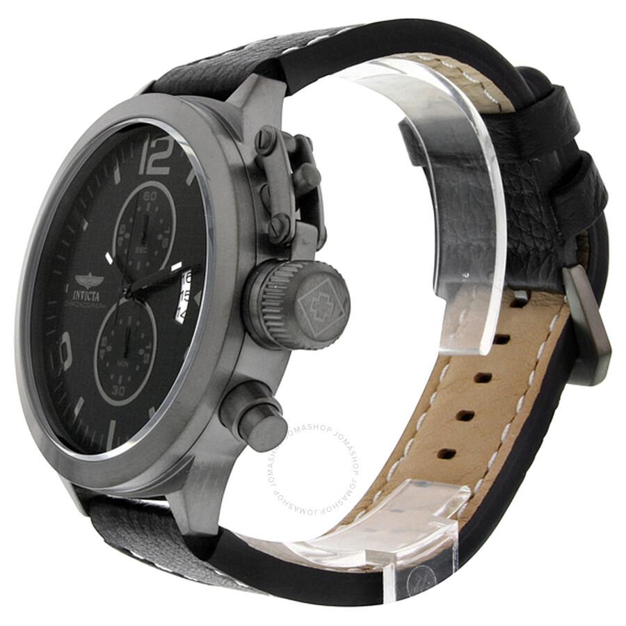 Invicta Corduba Combat Chronograph Men's Watch 10772