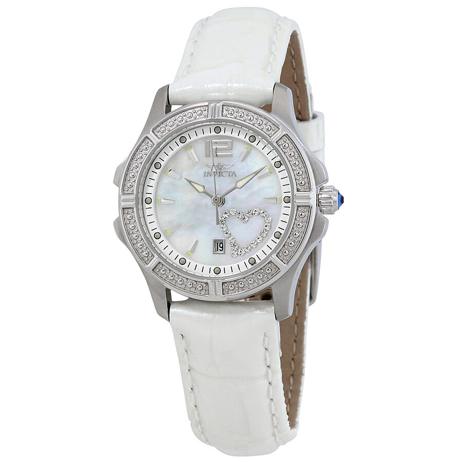 watch watches tradition mens s powermatic automatic misaki tissot men