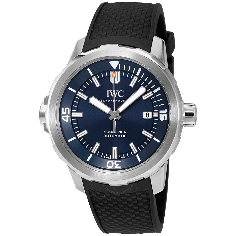 iwc-aquatimer-automatic-blue-dial-men_s-