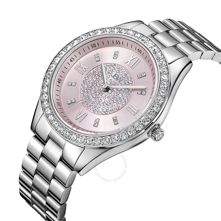 which watches image watch the best scale dress transformed is time