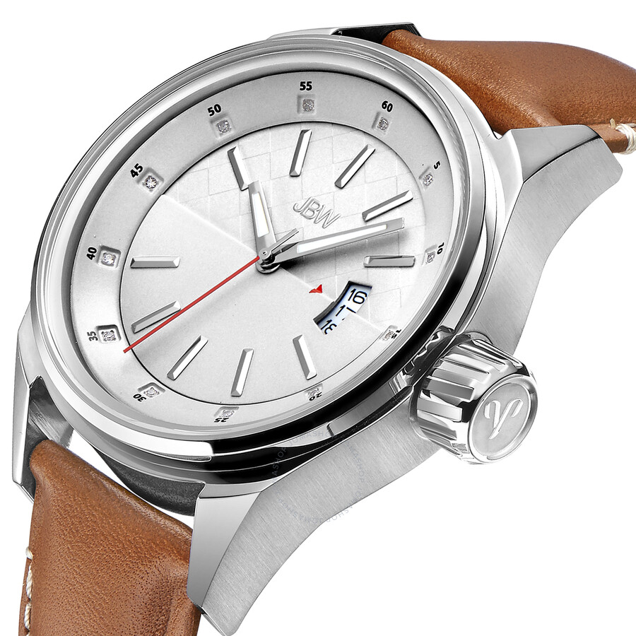 blanc mont img watch dial watches silver grey