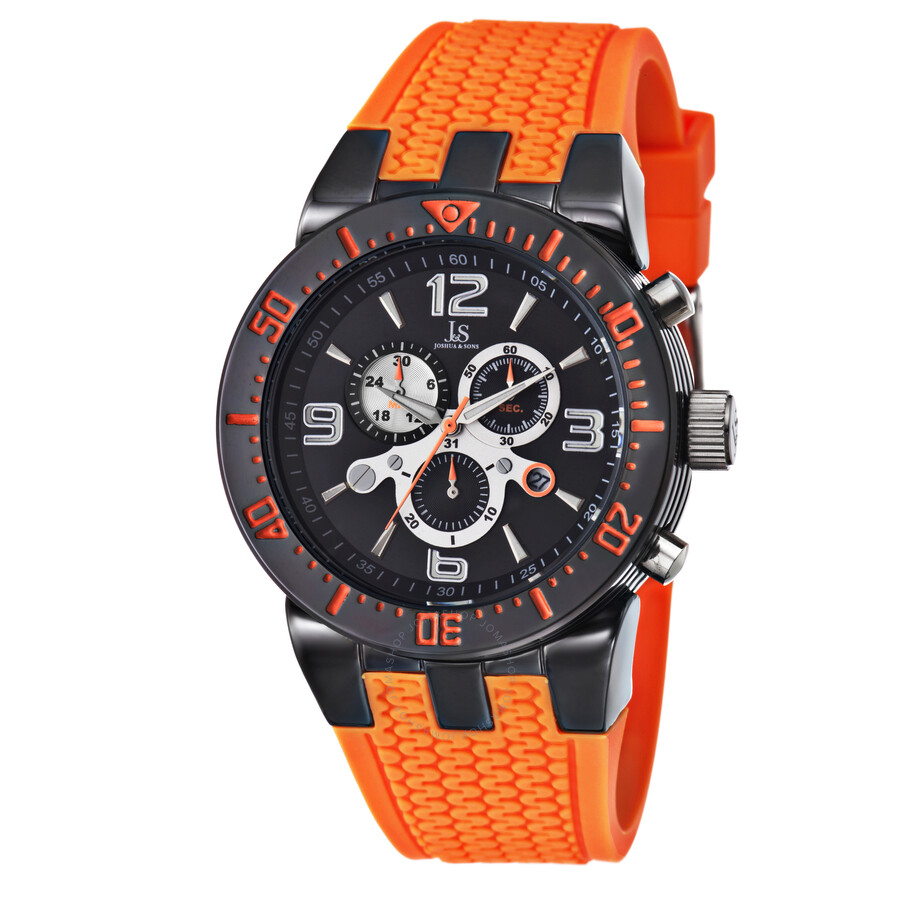 tommy australia buy the hilfiger factory watch products men th now denim silicone watches