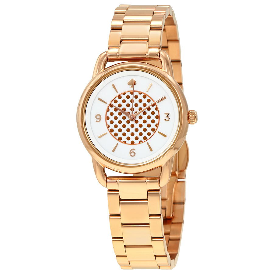 watch watches korea q qcrwella a ella product misaki