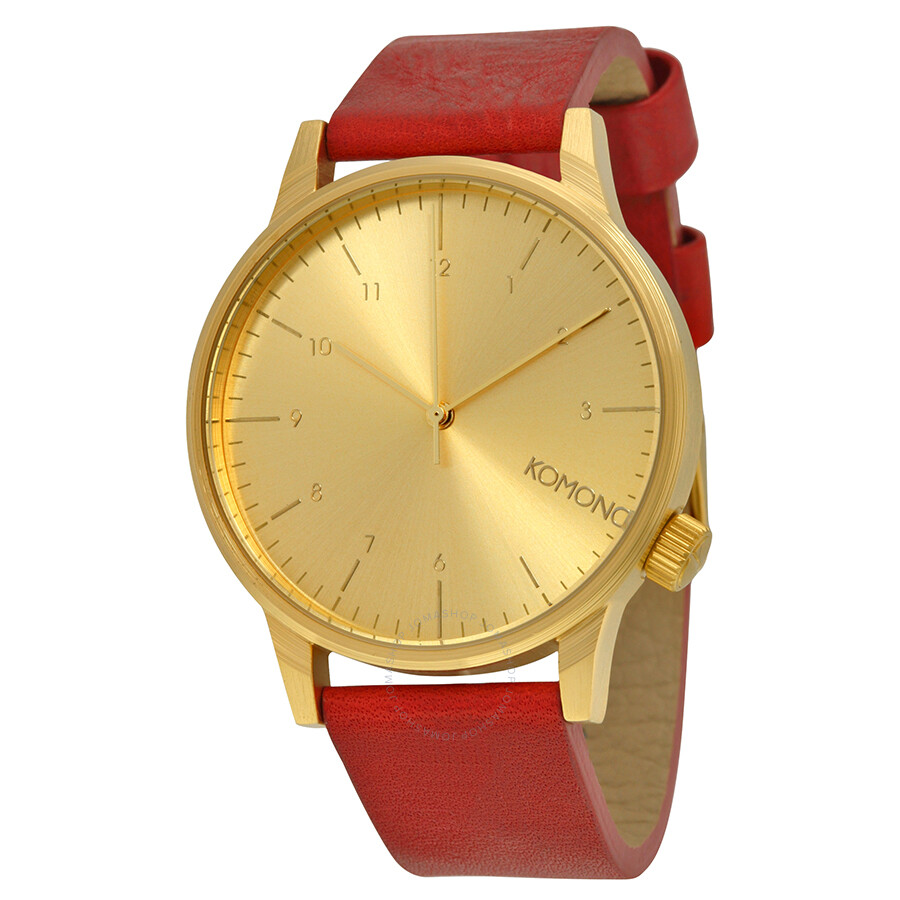 from denim slider image date watch all tommy strap s hilfiger men red watches mens