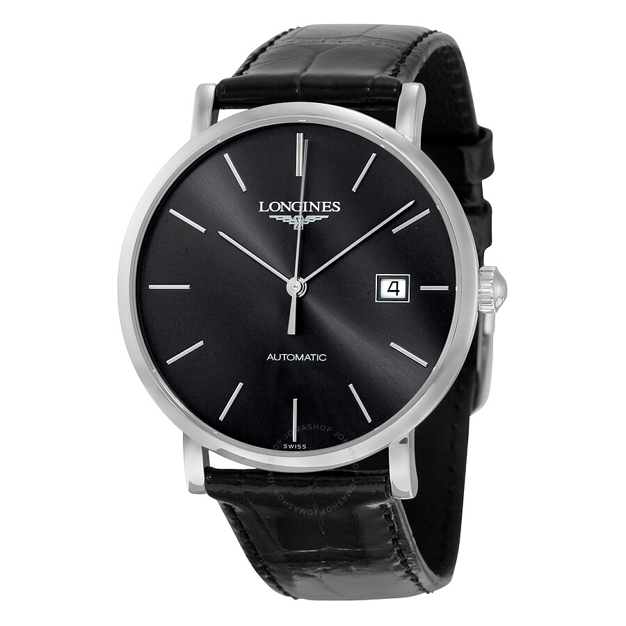 dial strap emporio armani rox black watch renato watches