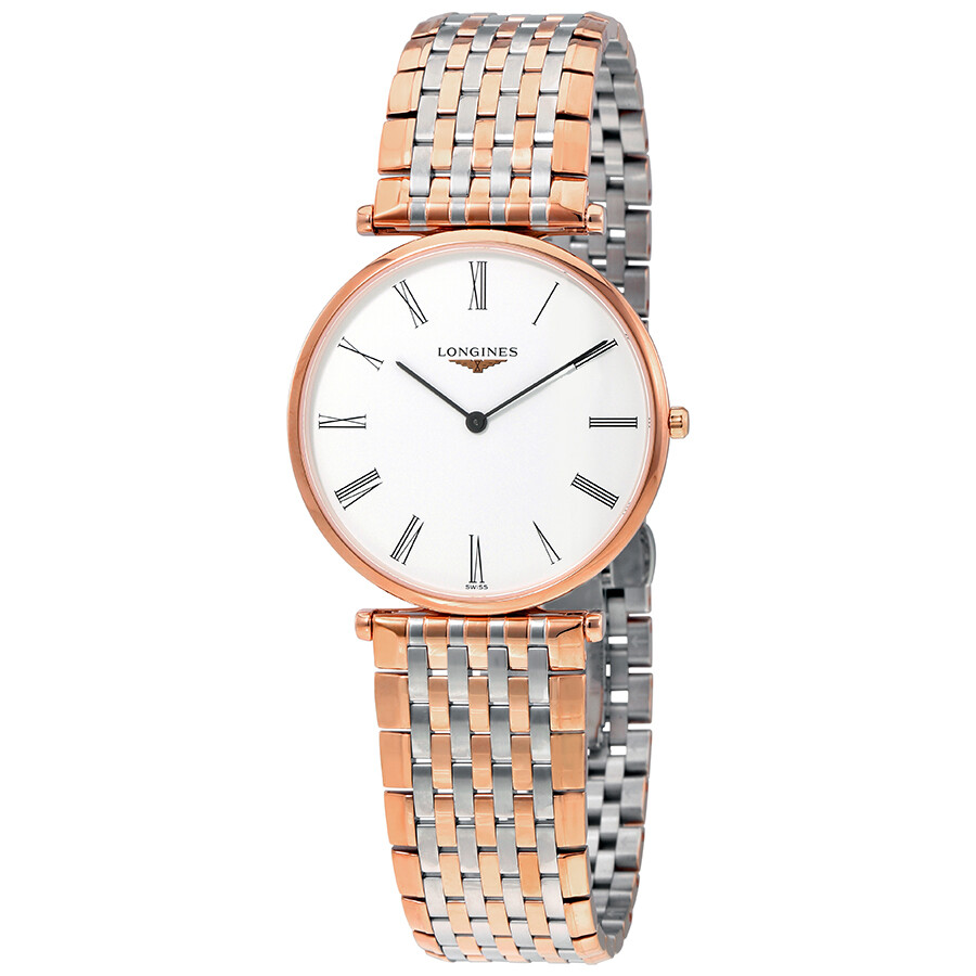 Longines La Grande Classique de Longines Ladies Watch L47551917