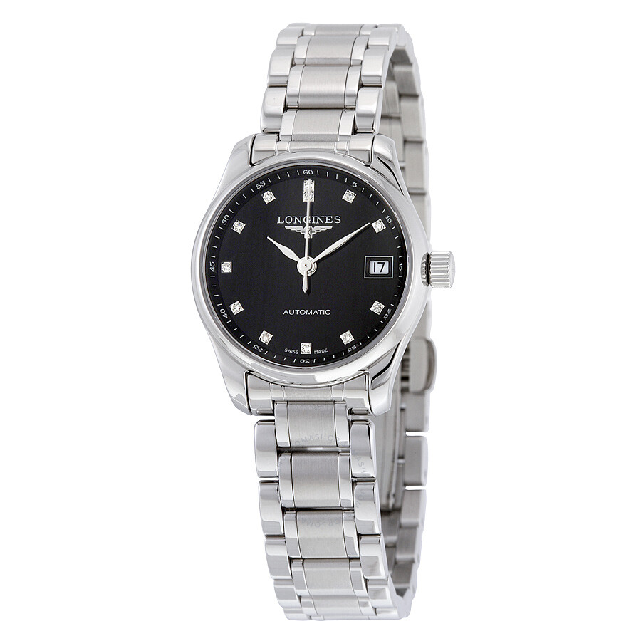 s blackface lord kingston products men watch silver new timepieces front face black watches
