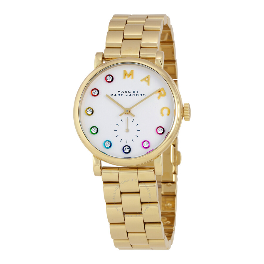 white watches women dp misaki amazon pcuwdiva com watch