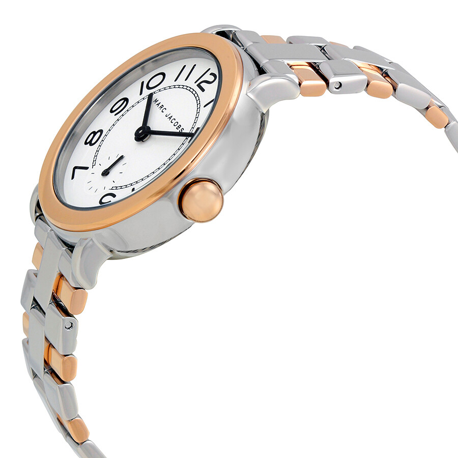 pearls index misaki watch watches