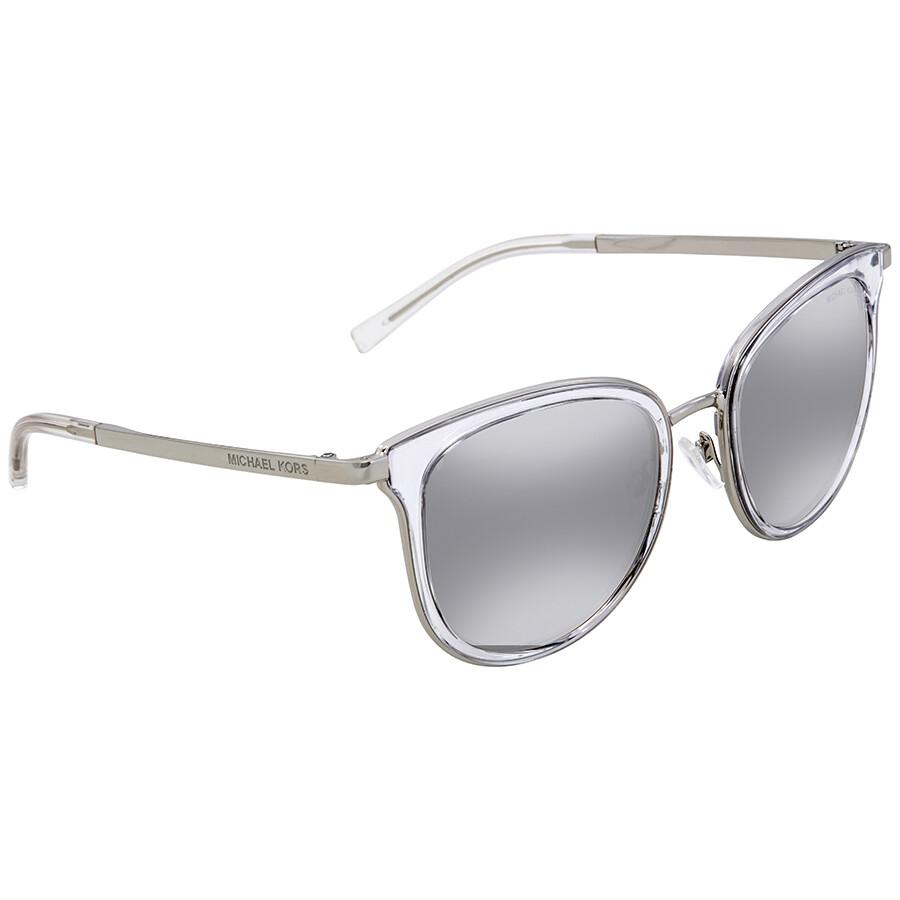 Michael Kors MK1010 Adrianna l 11026G Sonnenbrille 5kt1Es