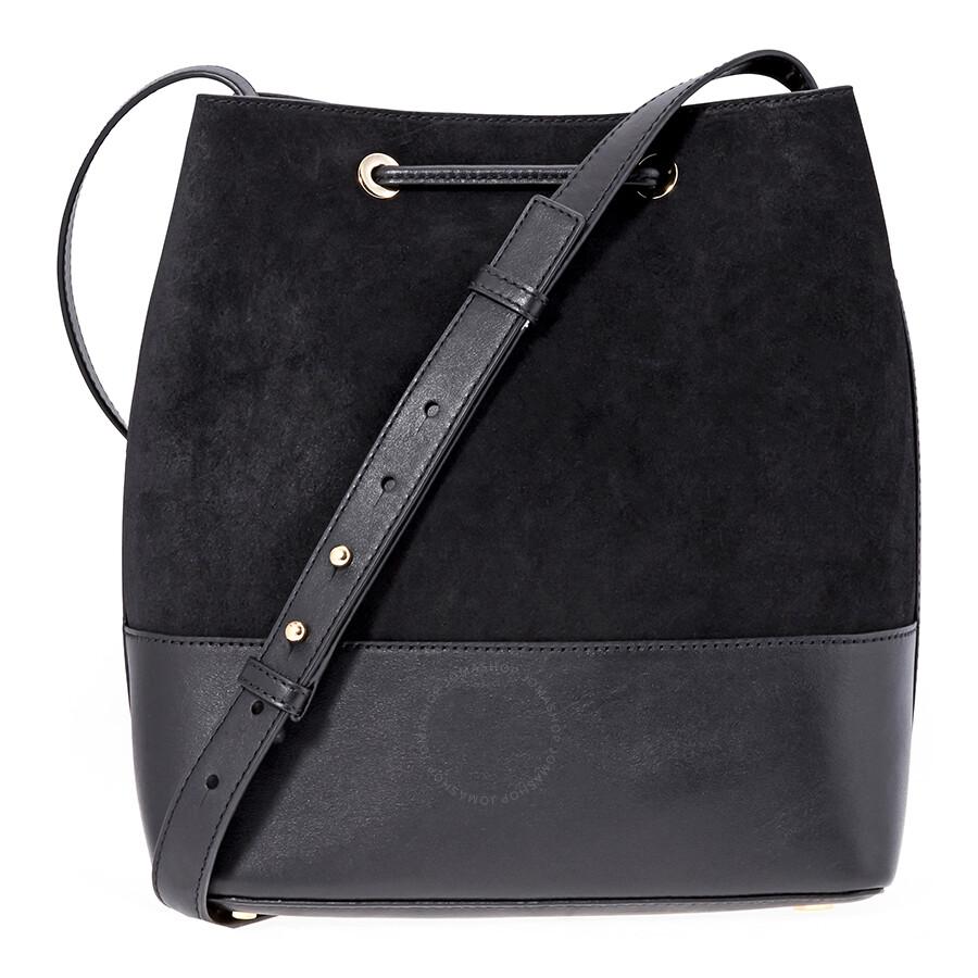 85de511dc979 Michael Kors Cary Bucket Bag | Stanford Center for Opportunity ...