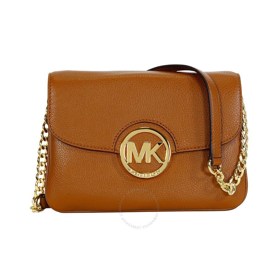 430f409bf9b4 How to know if a purse is original michael kors Leather By The Yard ...