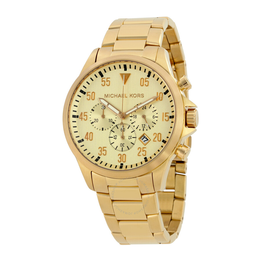 Get the best deals on michael kors used watches and save up to 70% off at Poshmark now! Whatever you're shopping for, we've got it.