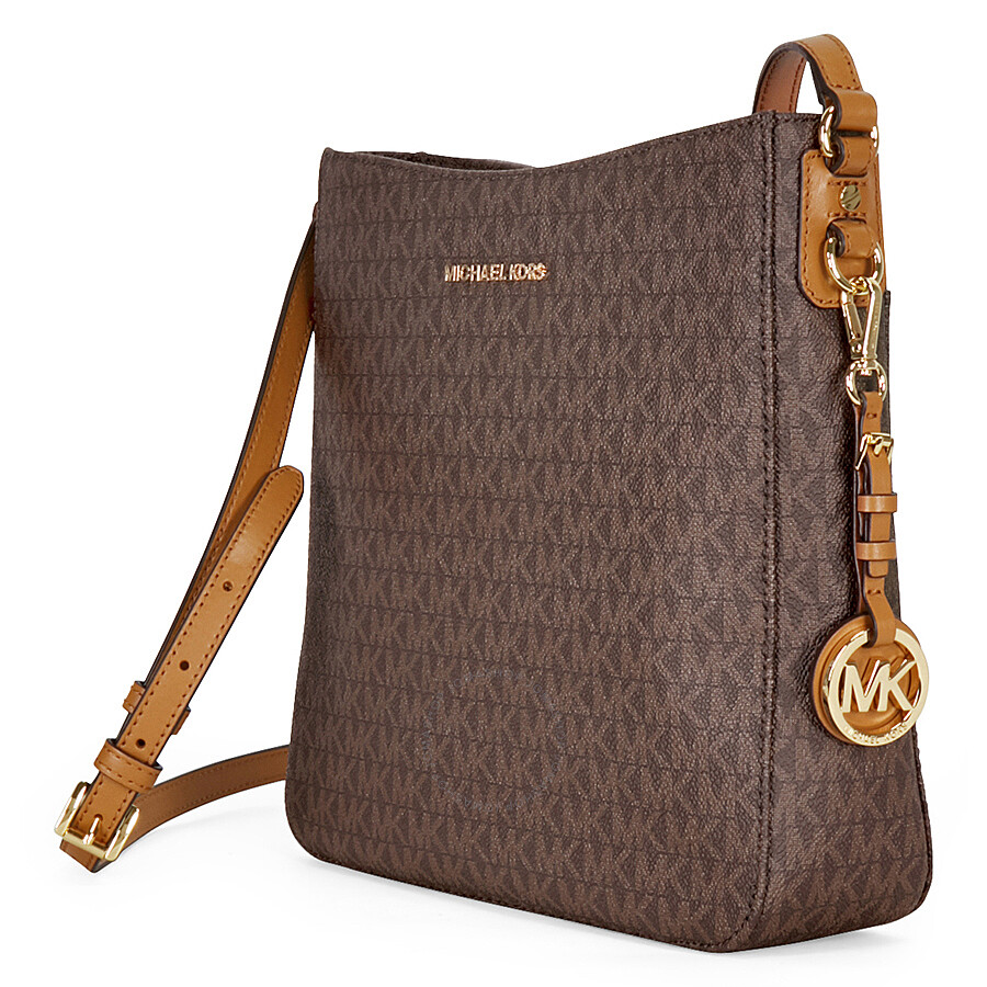 Create a Michael Kors account to start your wish list, Yes, sign me up! I want to receive news, style tips and more, including by email, phone and mail, from Michael Kors. Already have an account? Sign In Sign In. Sign in to view your KORS VIP account and status. Email Address*.