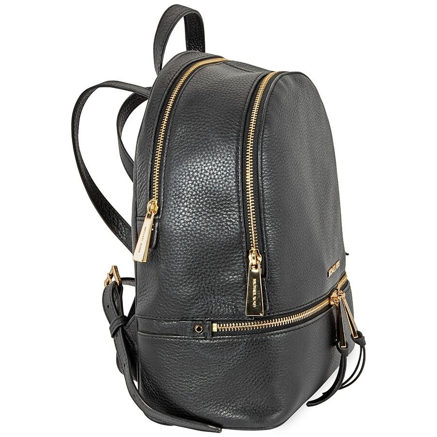 where to buy michael kors rhea backpack red green 71ac9 6c4c3