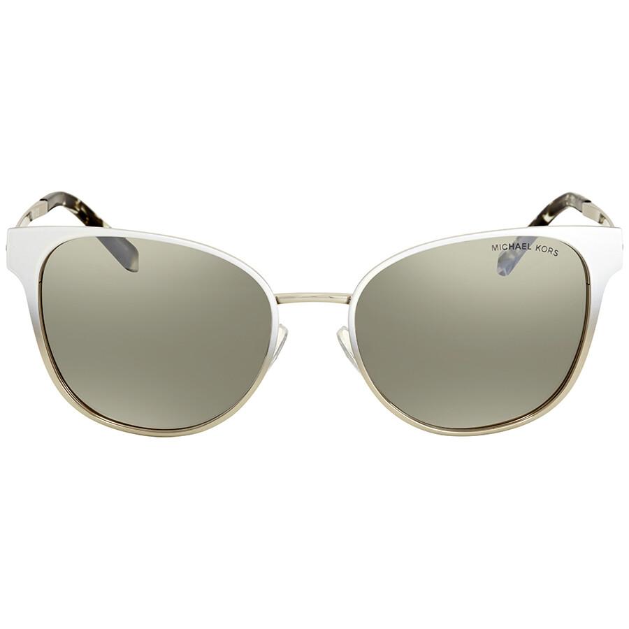 Sonnenbrille TIA (MK1022) Michael Kors OSzMwqIHi
