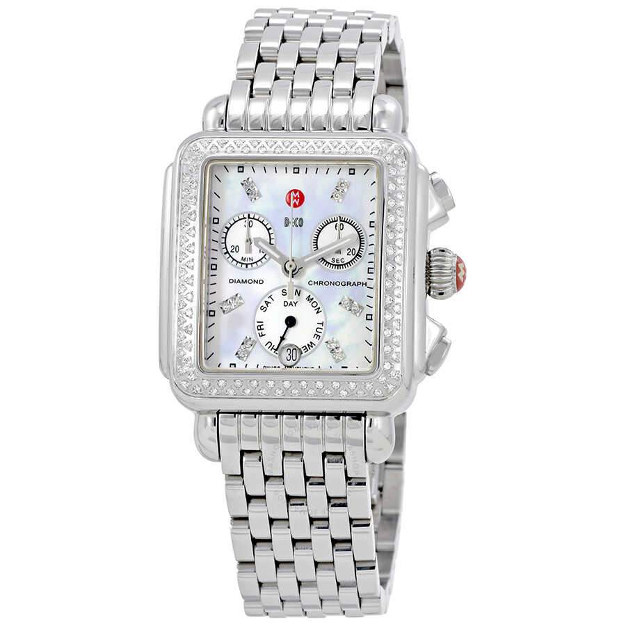 watch serein prod neiman gold mz diamond p head dial watches marcus michele