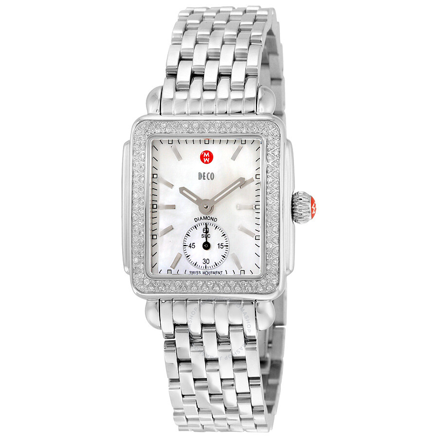 collections watches virtual pointe michele sandi library of
