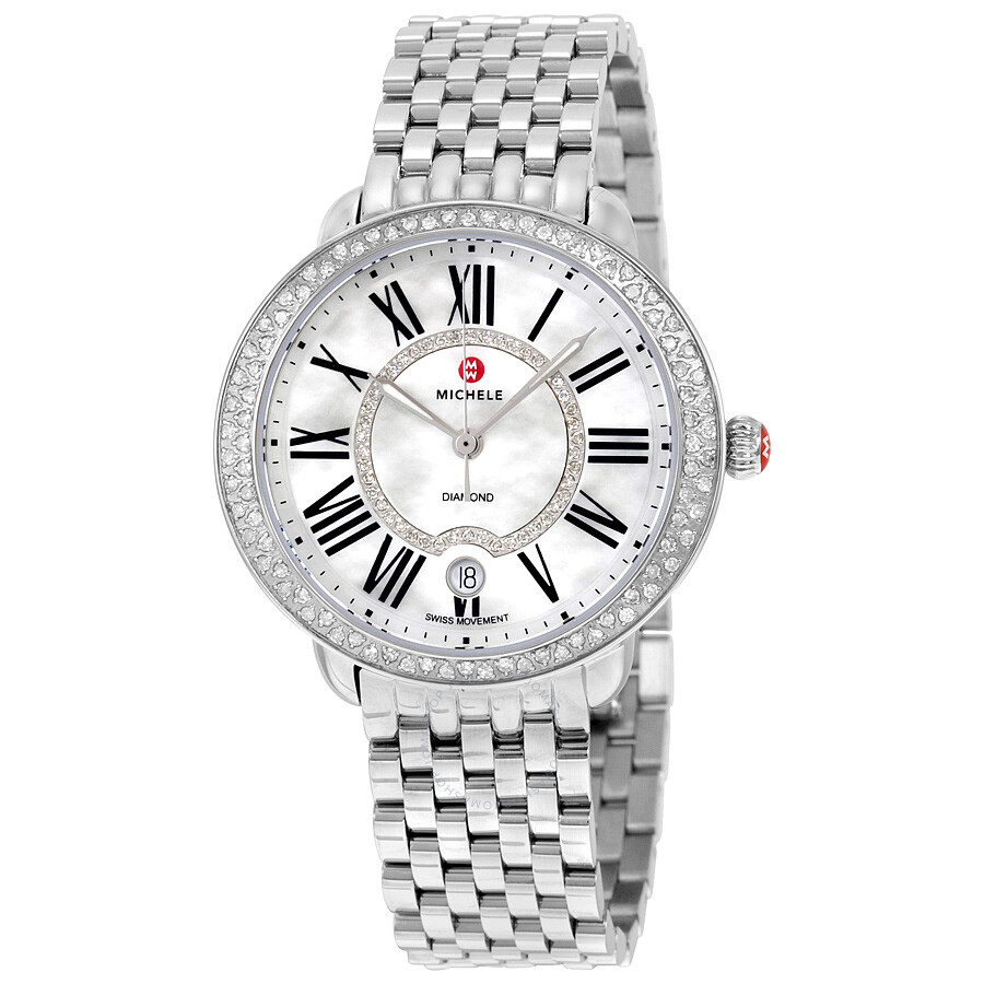watch everytime ladies lady watches tissot t misaki