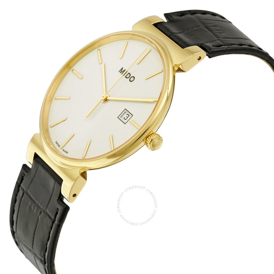 korea product qcrwparisiennewh watches misaki q a parisienne white watch