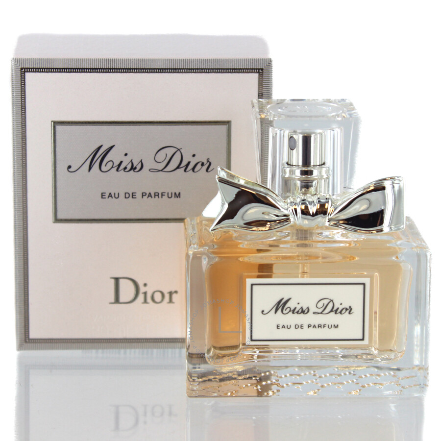 Miss Dior/Ch. Dior Edp Spray 1.0 Oz (W)