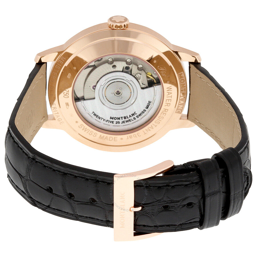 mount en black filter online montblanc ecom watches gb collection retina luxury shop