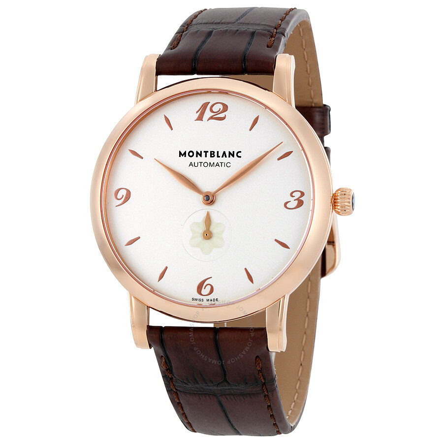 meisterstuck watches ck mount meisterst collection bagaholicboy watch gold heritage montblanc black
