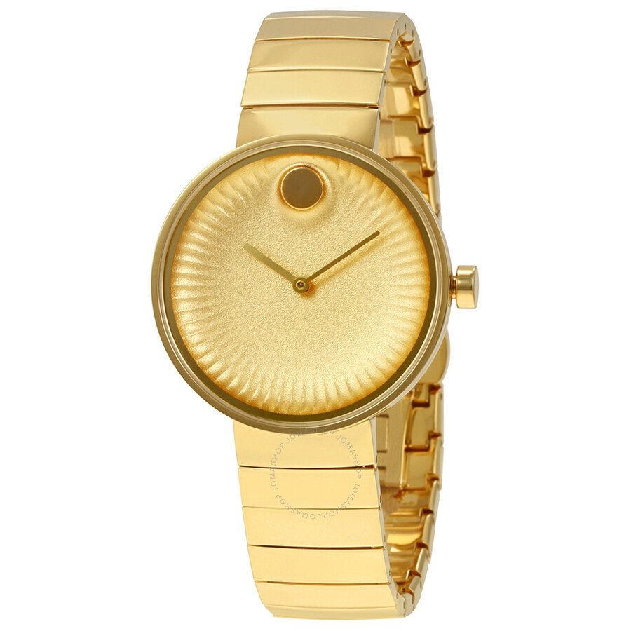 buy watch best price watches at edge for product titan women analog online india