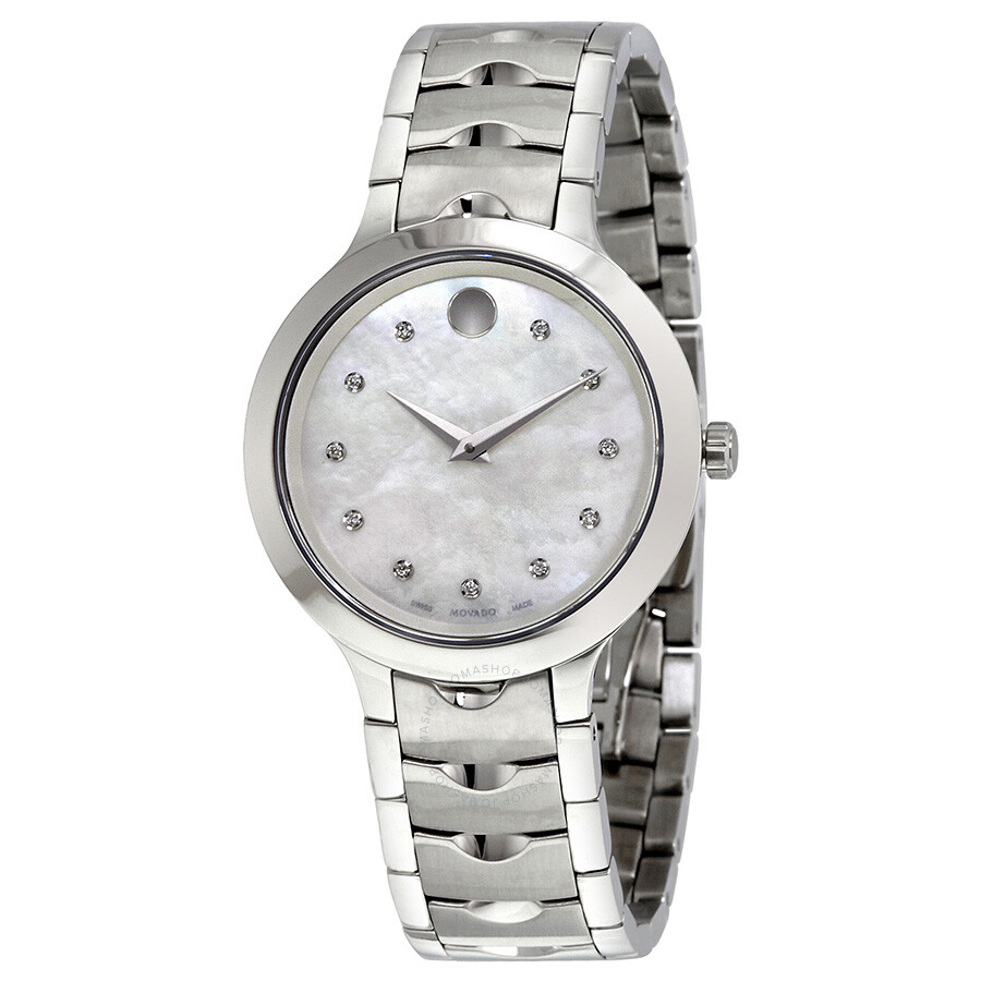 watch review movado reviews luno wyca watches
